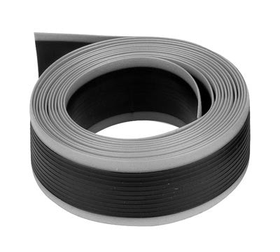 MR TUFFY TYRE LINERS SILVER 26X1.5-1.9