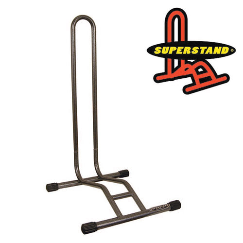 SUPERSTAND EXTREME RACK