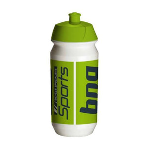 TACX BNG SPORTS BOTTLE 500