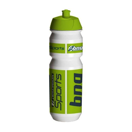 TACX BNG SPORTS BOTTLE 750