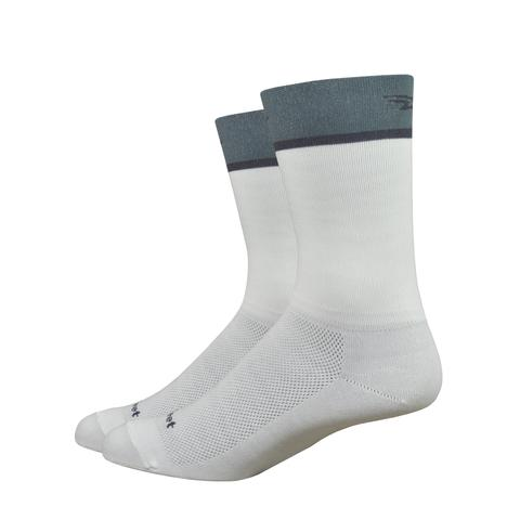 DEFEET AIREATOR DTEAM