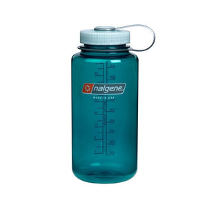NALGENE WIDE MOUNT TRITAN BOTTLE 1000ML