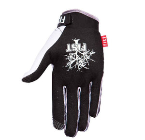 FIST LEWIS WOODS - THE WOODS GLOVE