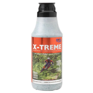 OKO X-TREME BIKE SEALANT - 380ML