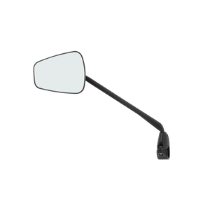 ZEFAL ESPION Z56 RIGHT HAND MIRROR