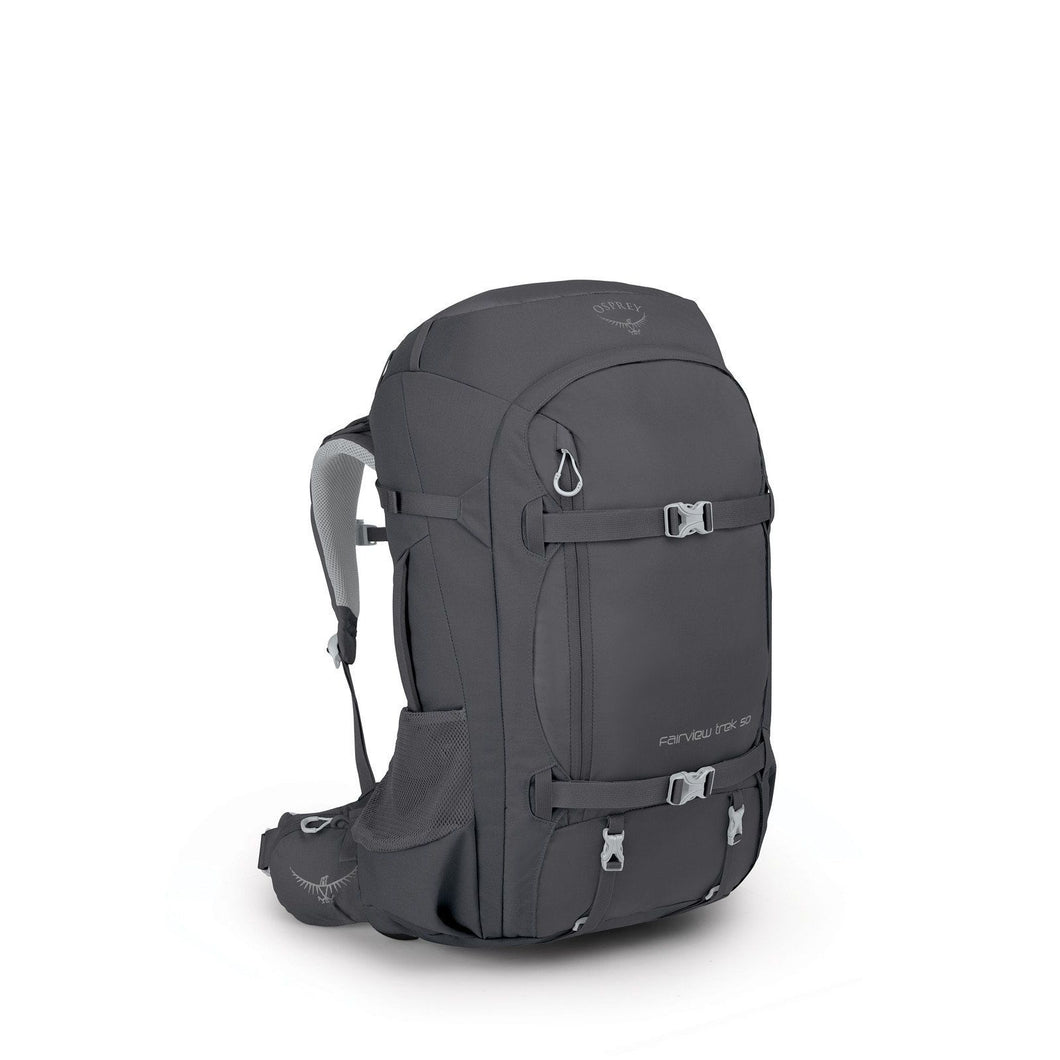 OSPREY FAIRVIEW TREK PACK 50