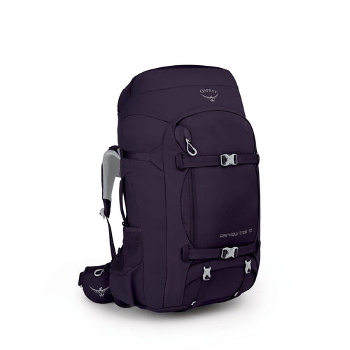 OSPREY FAIRVIEW TREK PACK 70