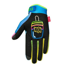 Load image into Gallery viewer, FIST KRUZ MADDISON - ICY POLE GLOVE YOUTH