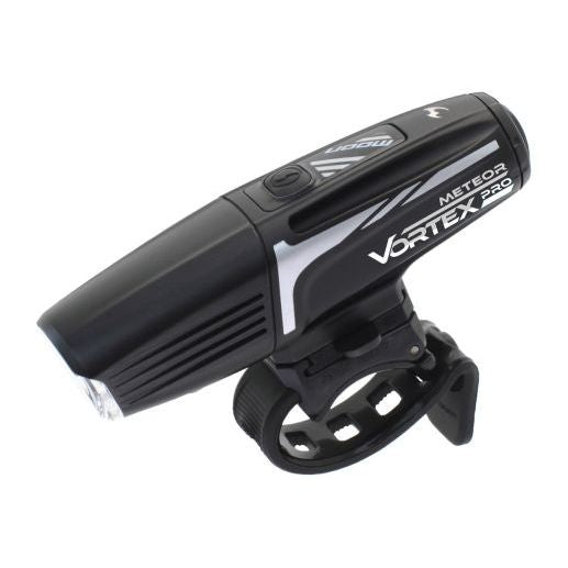 MOON VORTEX PRO FRONT LIGHT 1100 LUMEN