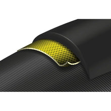 Load image into Gallery viewer, CONTINENTAL GATORSKIN FOLD 700X28C