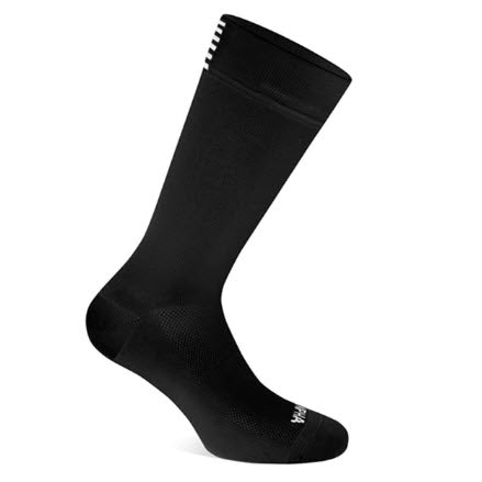 PRO CYCLING SOCKS BLACK