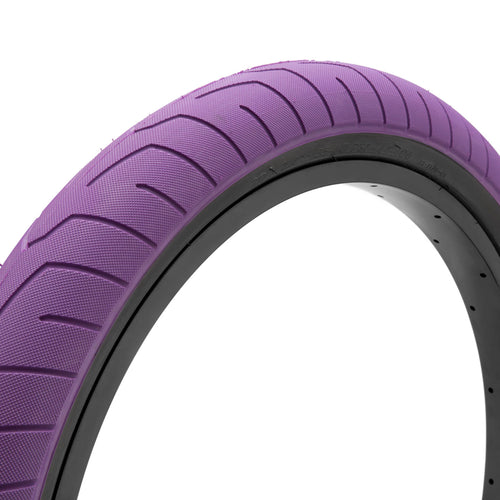 KINK SEVER TYRE 20 X 2.4