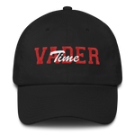 VaderTime Vintage Dad Hat