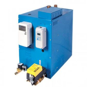 Steam Sauna Executive Series ES42 Commercial Generators - Better Health Saunas