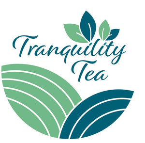 TranquilityTea