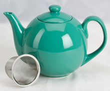 Load image into Gallery viewer, Teapot (40 oz)