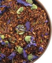 Load image into Gallery viewer, Acai Rooibos Tea - Limited Quantity