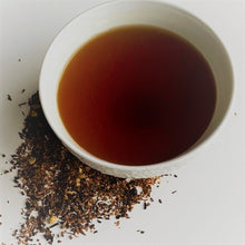 Load image into Gallery viewer, African Red Turmeric Organic Tea