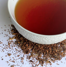 Load image into Gallery viewer, Apricot Cinnamon Rooibos Tea