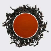 Load image into Gallery viewer, Da Hong Pao Oolong