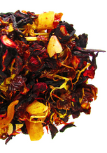 Load image into Gallery viewer, Hawaiian Delight Tisane