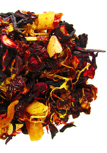 Hawaiian Delight Tisane