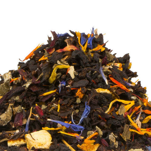 Indian Bazaar Black Tea