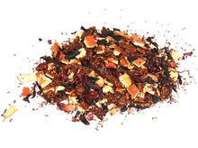 Load image into Gallery viewer, Cranberry Orange Tisane