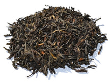 Load image into Gallery viewer, Darjeeling Earl Grey Tea