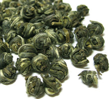 Load image into Gallery viewer, Jasmine Pearls