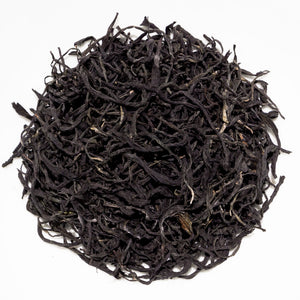 Tumoi Purple Tea