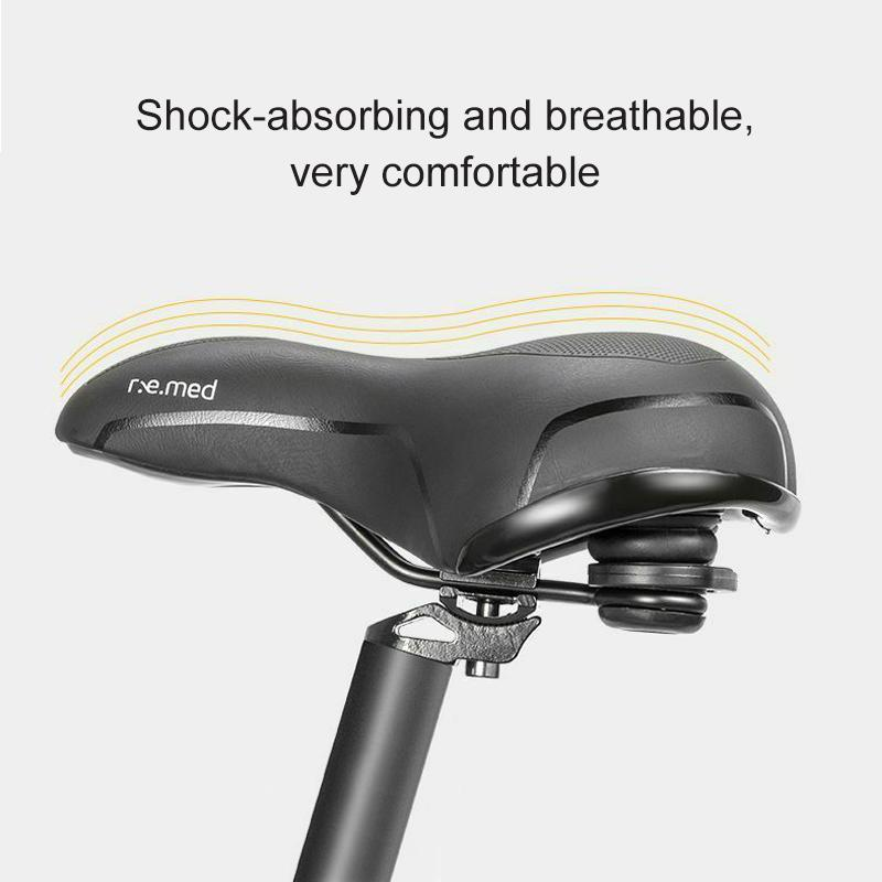 Riding Equipment Accessories Bike Saddle