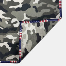 Load image into Gallery viewer, Concrete Camo - SILKY