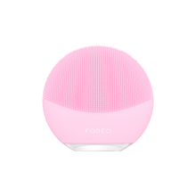 Load image into Gallery viewer, Foreo Luna Mini 3