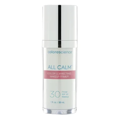 Colorescience All Calm Corrector