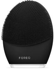 Load image into Gallery viewer, Foreo Luna 3 Men
