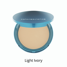 Load image into Gallery viewer, Colorescience Pressed Mineral Foundation