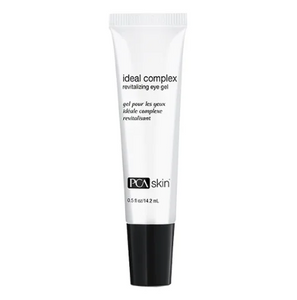 PCA Skin Ideal Complex Revitalizing Eye Gel 14.2g