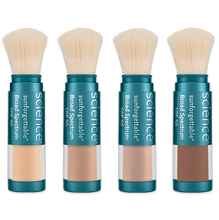 Load image into Gallery viewer, Colorescience Sunforgettable Total Protection Brush SPF30