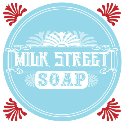 Milk Street Soap Co.