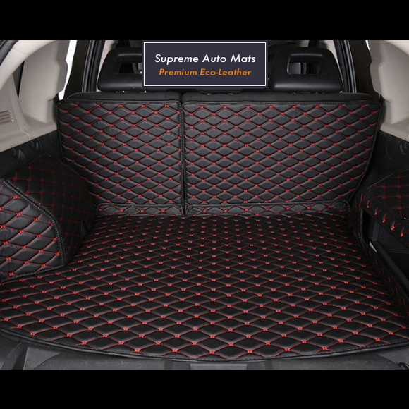 to fit Toyota Rav 4 2000 Onwards Sand Titan Waterproof Car Front Seat Covers