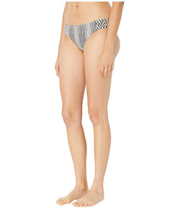 [BILLABONG(ビラボン)] レディース水着・オーバーウェア Long Ride Lowrider Bikini Bottom Multi (S)