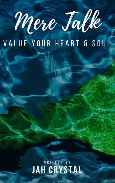 Value Your Heart & Soul
