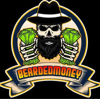 BeardedMoney