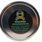 Unscented Beard Balm - BeardedMoney