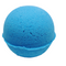 Chocolate Chip Cookies Texas Blue Balls Bath Bomb