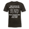 She Loves My Bed T-Shirt - BeardedMoney