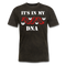 It's In My DNA T-Shirt - BeardedMoney