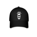 Guy Hotter Baseball Cap - BeardedMoney