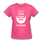 BILIF (Beard I'd Like To Fondle) T-Shirt - BeardedMoney
